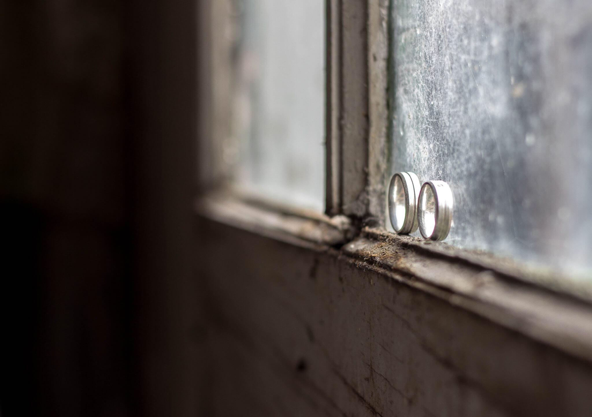 Regio Groningen, zuidhorn, wedding, trouwen, bruidsfotograaf, fotograaf
