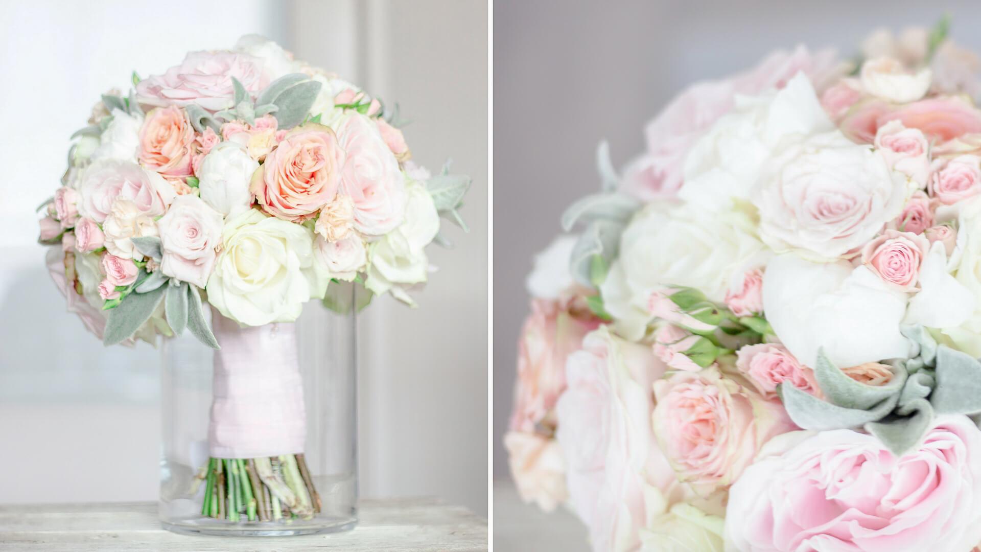 regio Groningen, boeket trouwen, bruidswerk lijn 10, fotografie, fotograaf zuidhorn, fotografie Zuidhorn, trouwen, bloemen, lijn 10