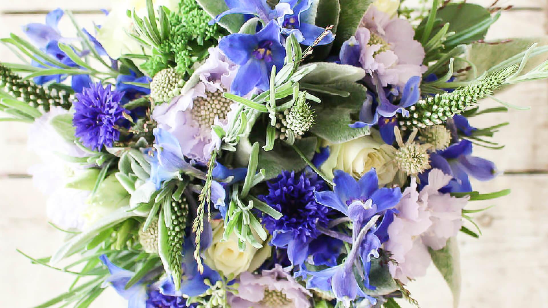 Bruidsboeket, boeket trouwen, bruidswerk lijn 10, fotografie, fotograaf zuidhorn, fotografie Zuidhorn, trouwen, bloemen, lijn 10
