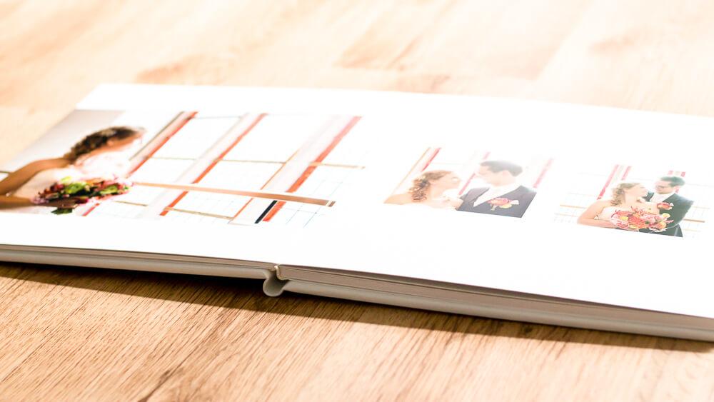 Trouw album Lijn 10, trouwen, album, fotografie, bruidsfotografie, lijn 10, fotografie zuidhorn