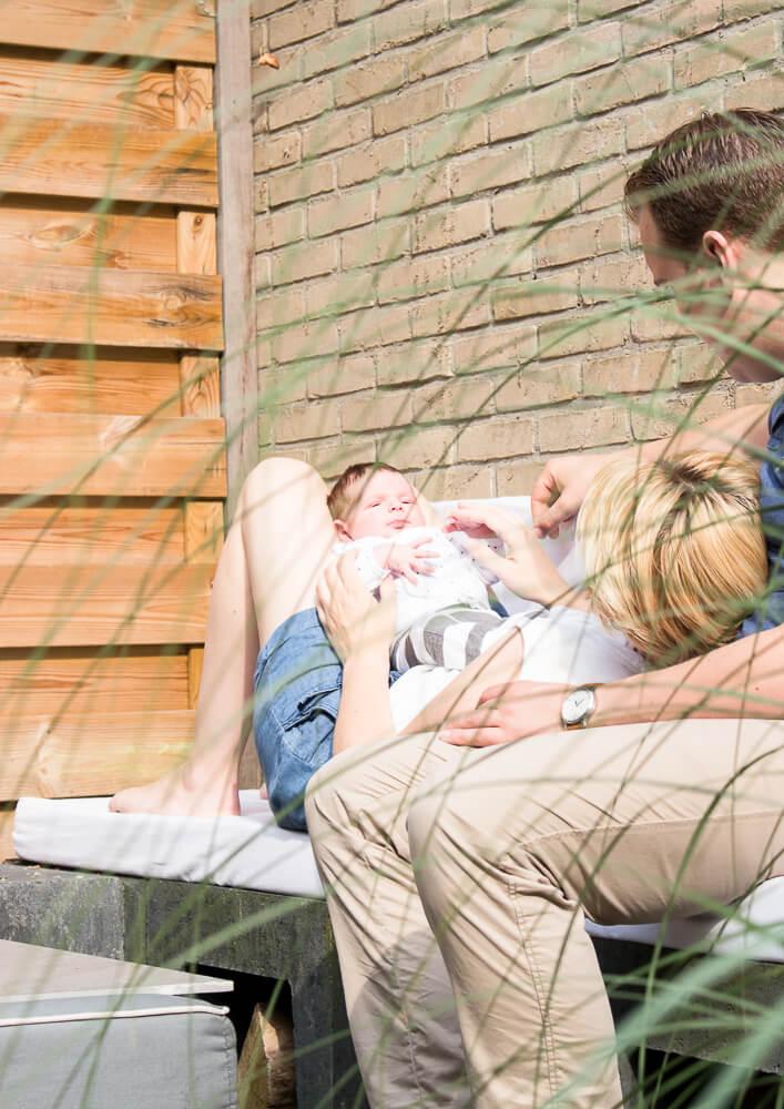 Groningen, Zuidhorn, Lijn 10, Marjolijn, Groningen Lijn 10, fotografie zuidhorn, fotografie, newbornfotograaf