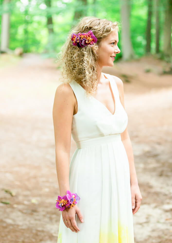 Pre-wedding Lijn 10, bos, loveshoot, trouwen, fotografie, Lijn 10, Zuidhorn