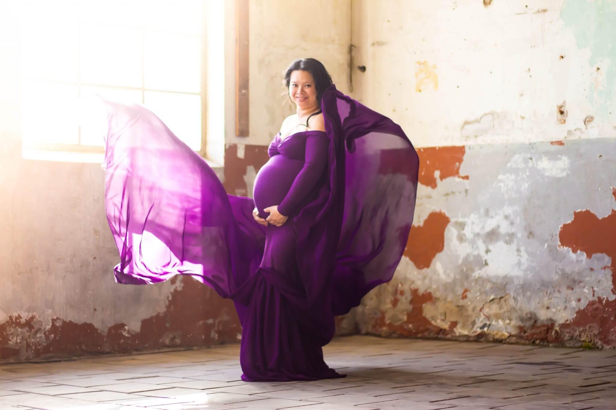 Lijn 10 , zwanger, fotoshoot, fotografie, Zuidhorn, bellly shoot, zwangerschaps schoot. dikke buik , fotografie lijn 10, Zuidhorn, Zwanger