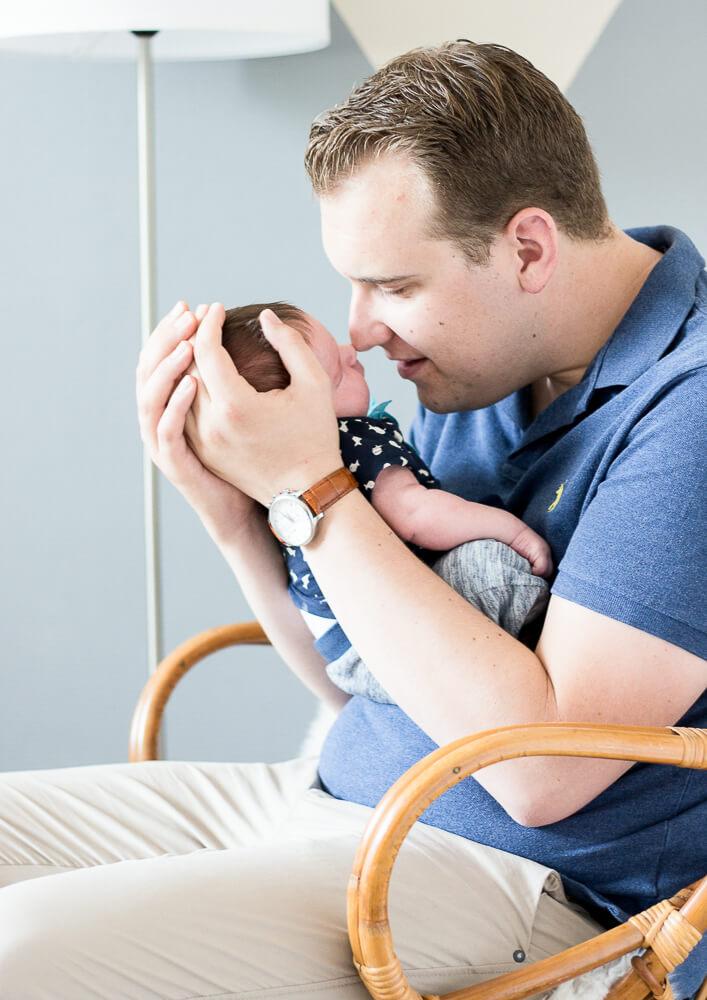 newborn fotograaf Groningen, newborn fotografie Groningen, baby fotograaf, baby foto's, baby fotoshoot, Lijn 10, Zuidhorn, Haren, Leek, Roden, Marum