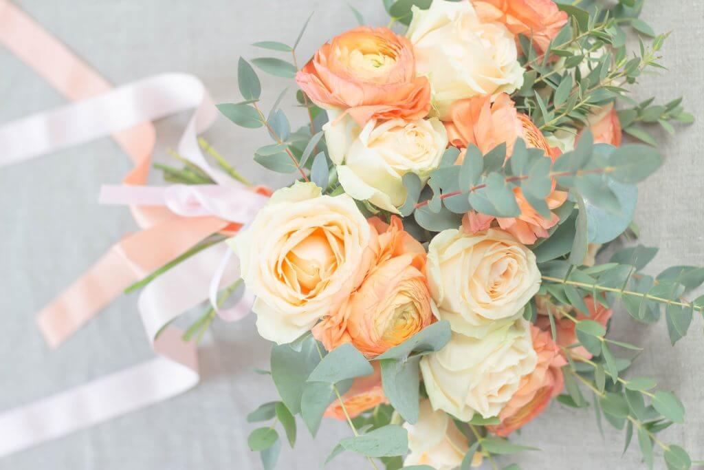 Groningen, Zuidhorn, Lijn 10, Marjolijn, Groningen, boeket trouwen, bruidswerk lijn 10, fotografie, fotograaf zuidhorn, fotografie Zuidhorn, trouwen, bloemen, lijn 10