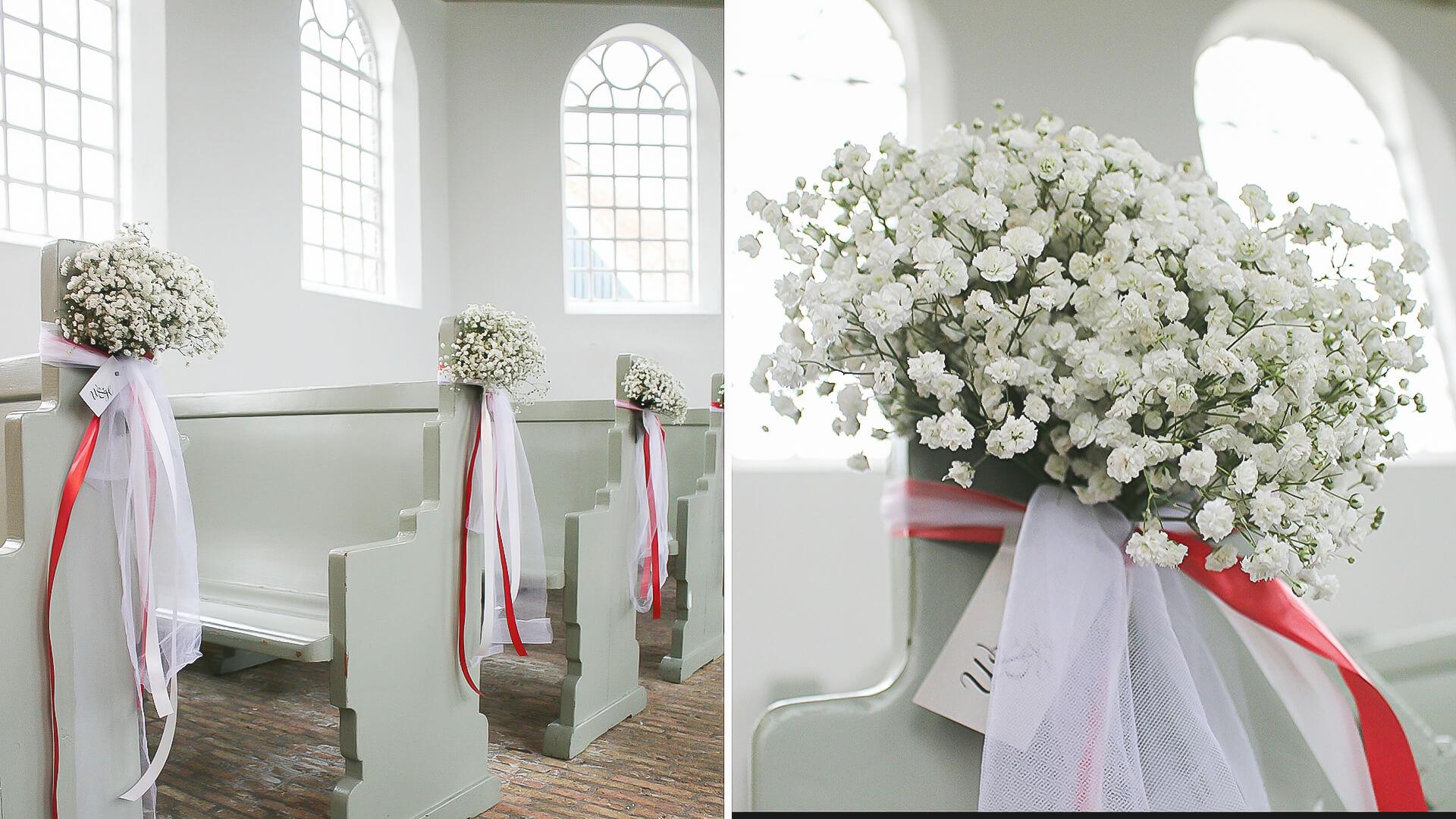 Lijn 10, trouwen, trouwboeket, bruidswerk, bruidsboeket, gipskruid, locatie styling, trouwstyling, fotografie, lijn 10, Zuidhorn