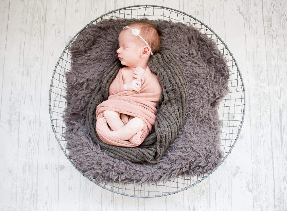 Lijn 10, newborn, baby, fotografie, newbornfotograaf, lifestyle neweborn fotografie, Zuidhorn