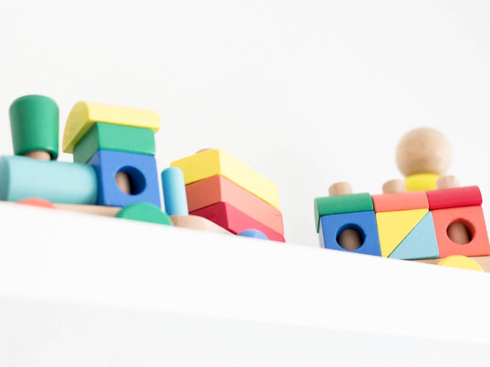 Groningen, fotograaf Zuidhorn, Lijn 10, 10, newborn, baby, fotografie, newbornfotograaf, lifestyle neweborn fotografie, Zuidhorn