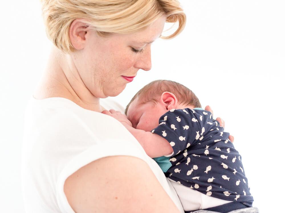 Groningen, fotograaf Zuidhorn, Lijn 10, newborn, baby, fotografie, newbornfotograaf, lifestyle neweborn fotografie, Zuidhorn