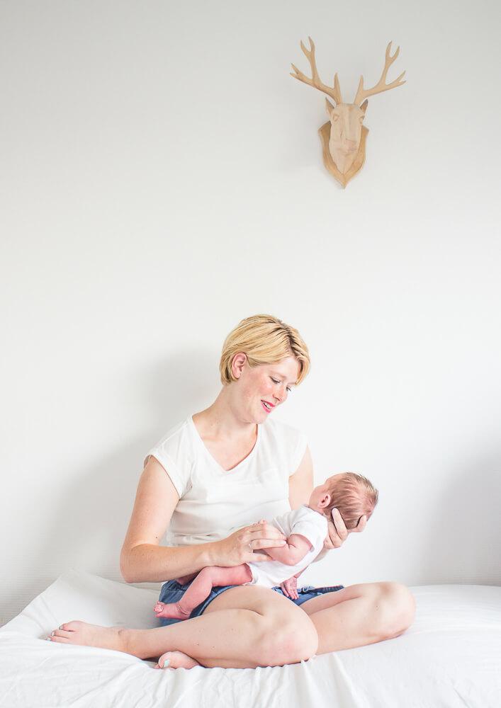 lifestyle newborn Zuidhorn, lifestyle newborn Groningen, baby fotografie Zuidhorn, baby fotografie Groningen, newborn, fotografie, fotograaf, Lijn 10