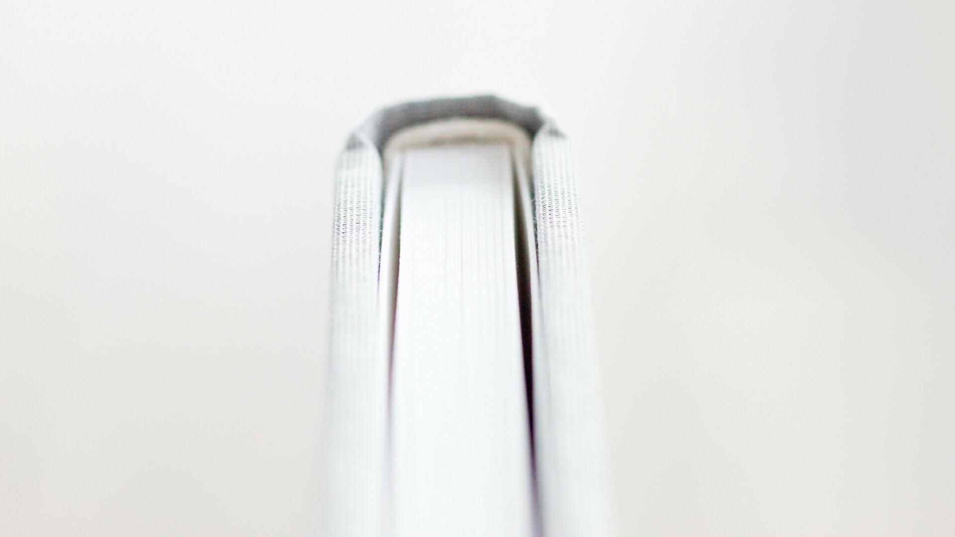 Regio Groningen, , Album, Trouwboek, Trouwalbum, fotografie, Lijn 10, Zuidhorn, Trouwen, wedding, album, Lijn 10, Zuidhorn