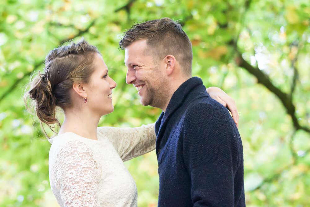 Lijn 10, Fotograaf Zuidhorn, Fotograaf Groningen, Pre wedding shoot, trouwen, love shoot Zuidhorn, love shoot Zuidhorn, loveshoot Zuidhorn, loveshoot Groningen