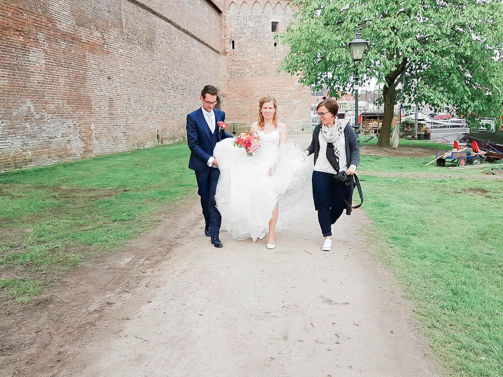 Marjolijn, Lijn 10, Bruidsfotograaf Zuidhorn, Bruidsfotograaf Groningen, Trouwfotograaf Zuidhorn, Trouwfotograaf Groningen