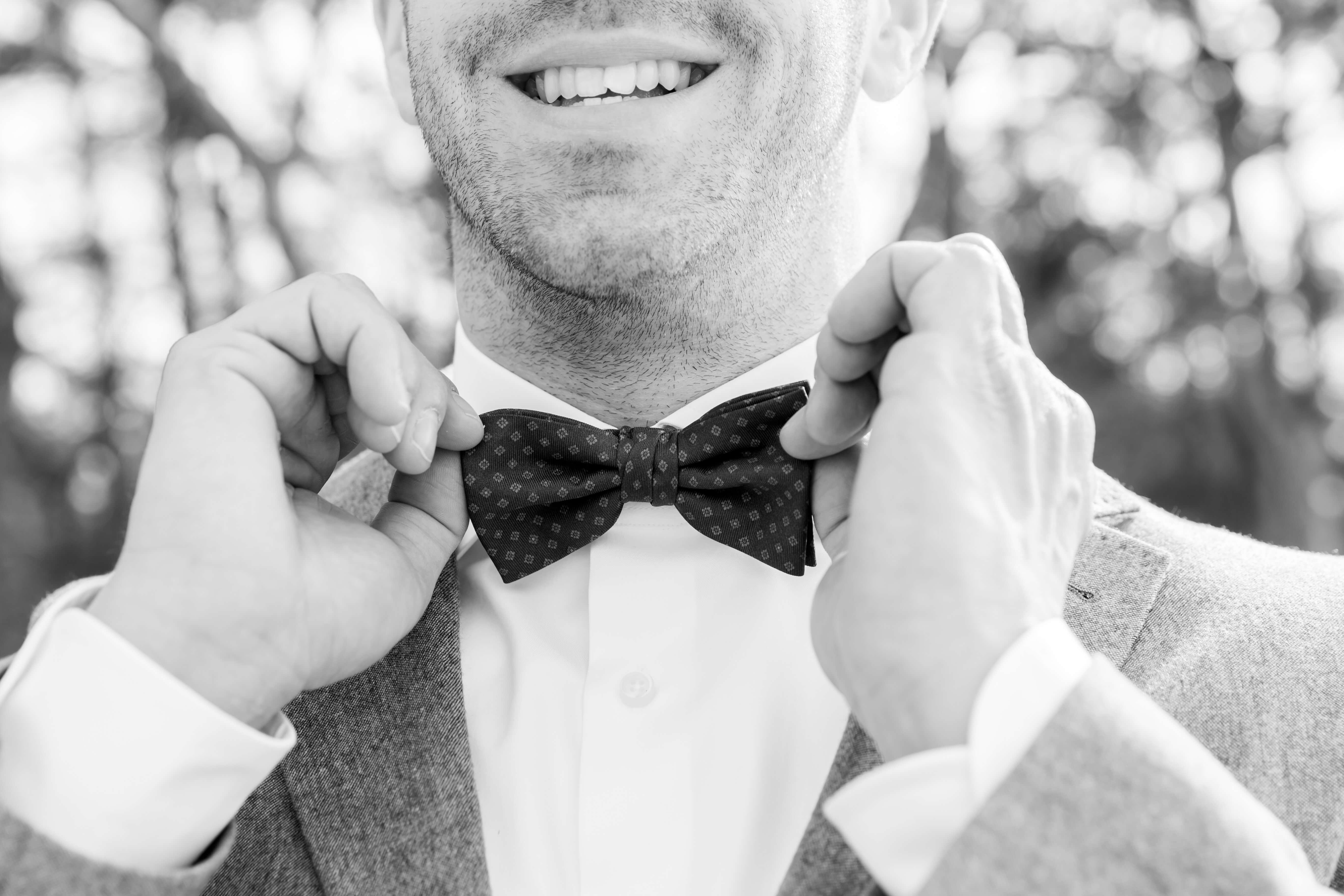 Bruidsfotograaf Groningen, Bruidsfotografie Groningen, Bruidsfotograaf Zuidhorn, Bruidsfotografie Zuidhorn, Lijn 10, Fotograaf Groningen, Fotograaf Zuidhorn, Trouwen in Groningen, Trouwen in Zuidhorn