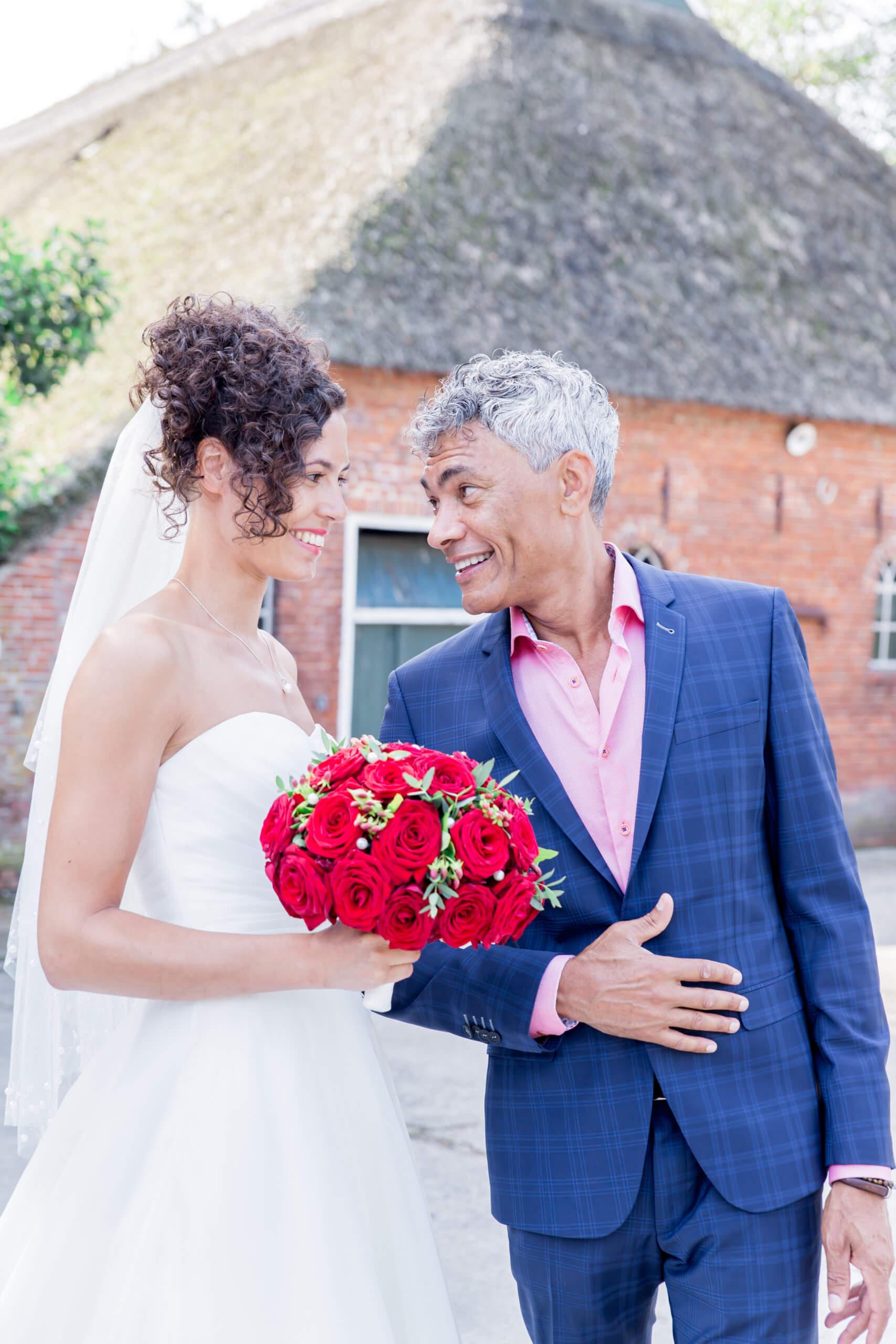 Trouwfotograaf, Groningen, fotograaf, trouwen, Prijs, bruidsfotograaf, Lijn 10